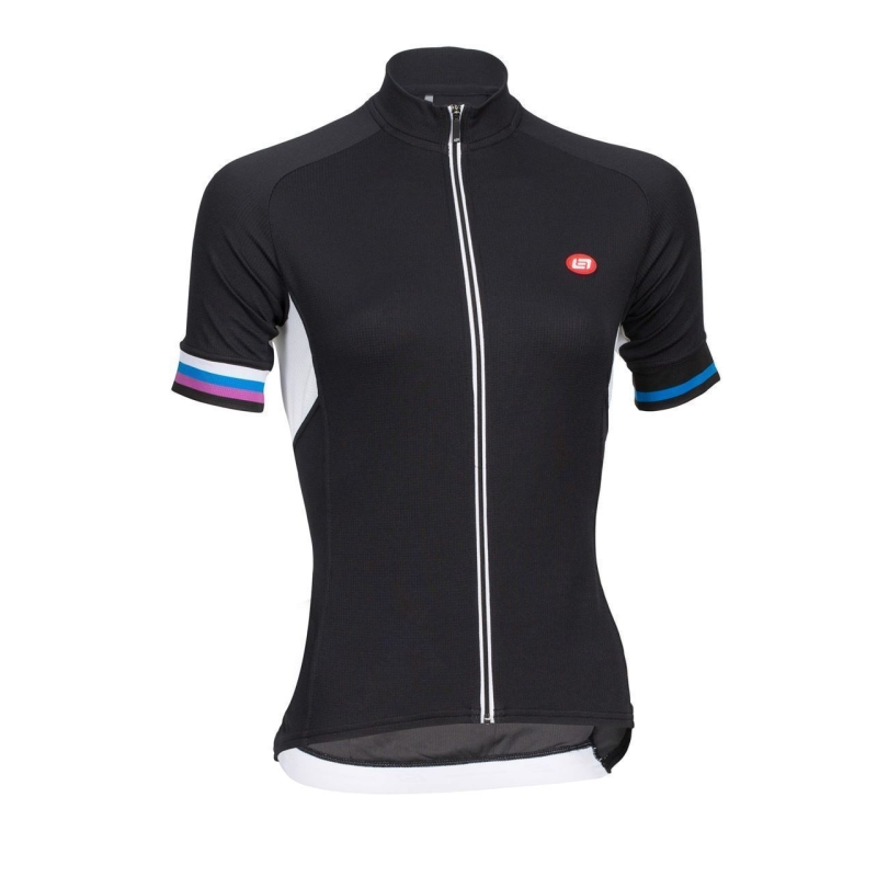 BELLWETHER FORZA LADIES JERSEY