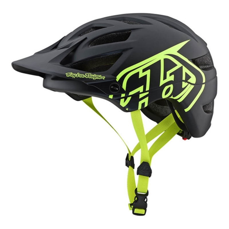 TROY LEE A1 LE DRONE HELMET