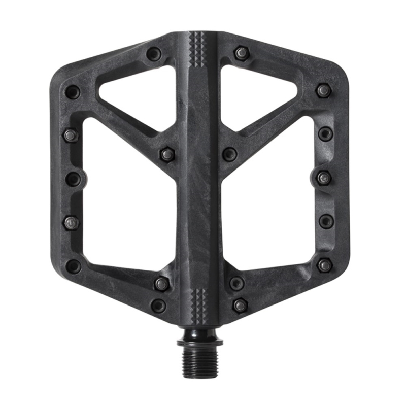 CRANKBROTHERS STAMP 1 PEDALS LARGE