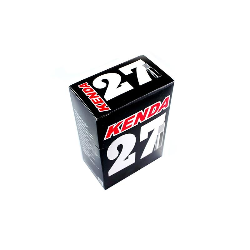 KENDA TUBE 27
