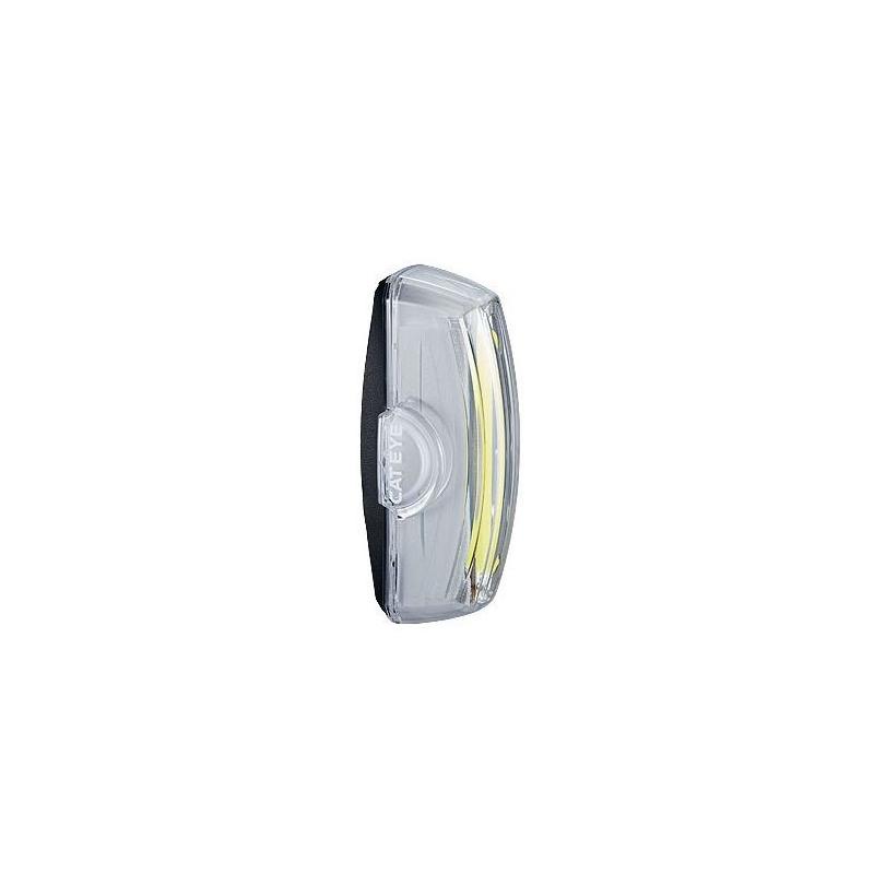 CATEYE RAPID X2 HL-LD710 FRONT LIGHT