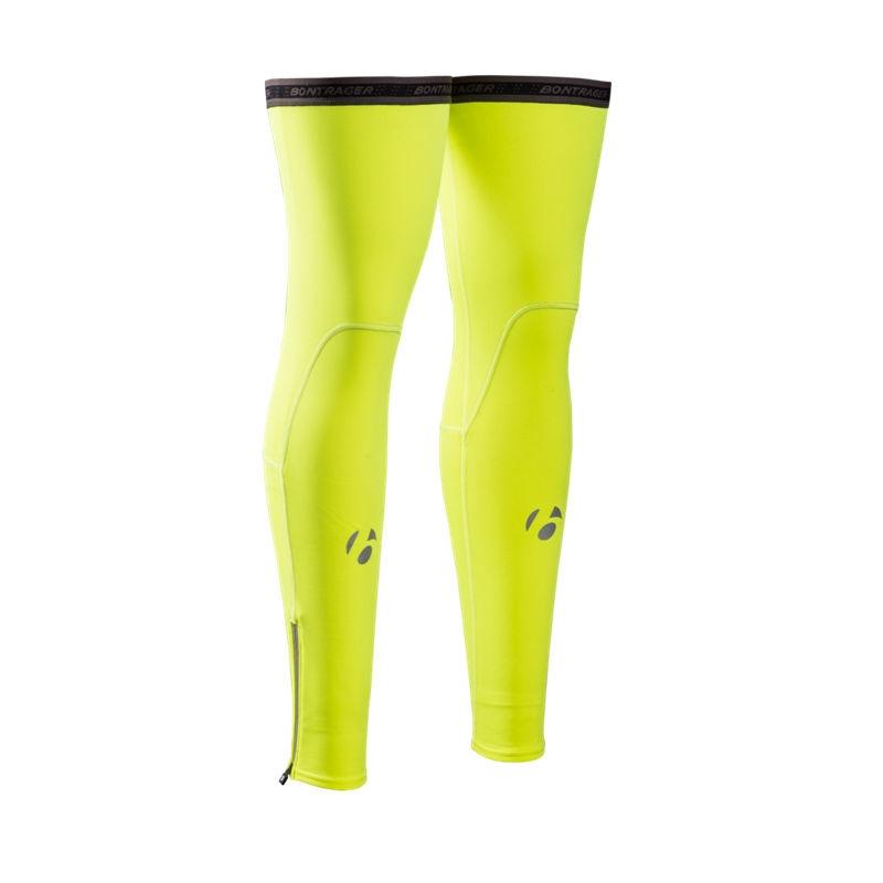 BONTRAGER THERMAL LEG WARMER