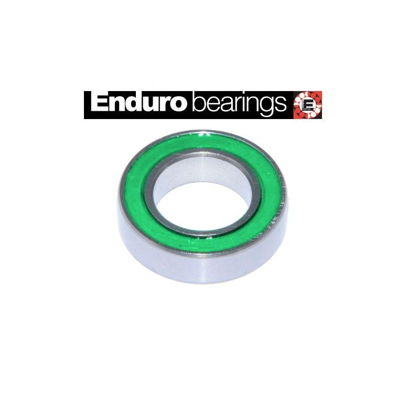 ENDURO BEARINGS SEALED BEARING MR 9227 STAINLESS SUIT MAVIC BODY 9 X 22 X 7