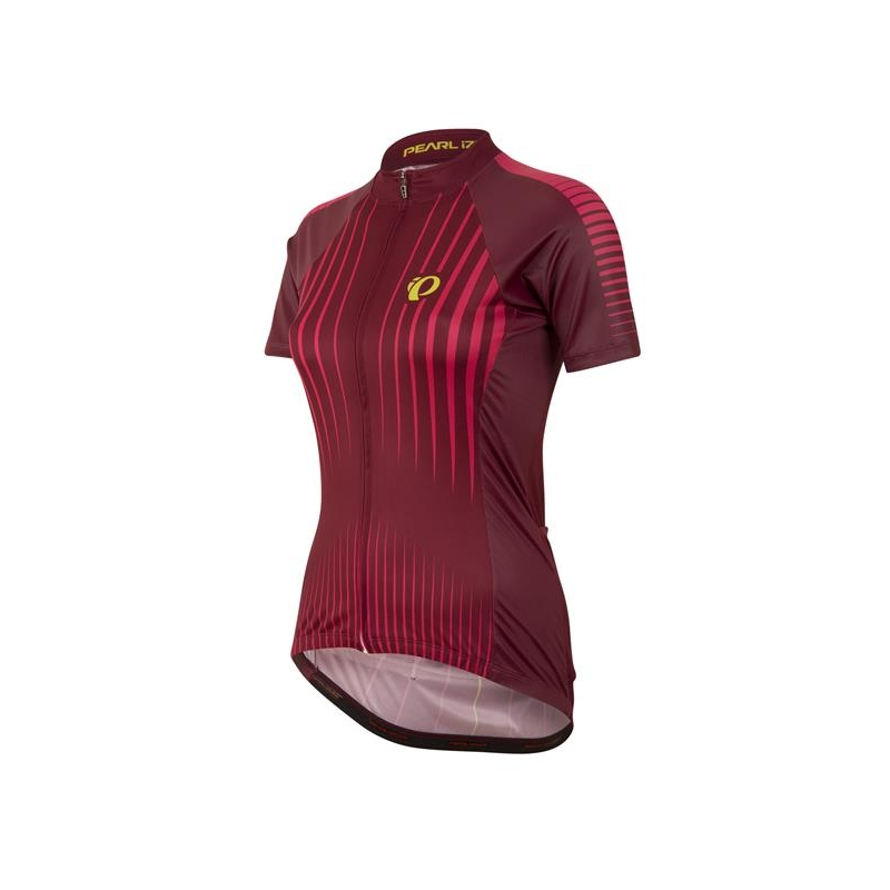 PEARL IZUMI ELITE PURSUIT LTD W'S JERSEY LADIES