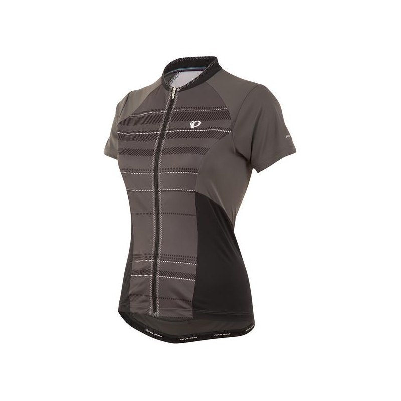 PEARL IZUMI  ELITE ESCAPE W'S LADIES JERSEY
