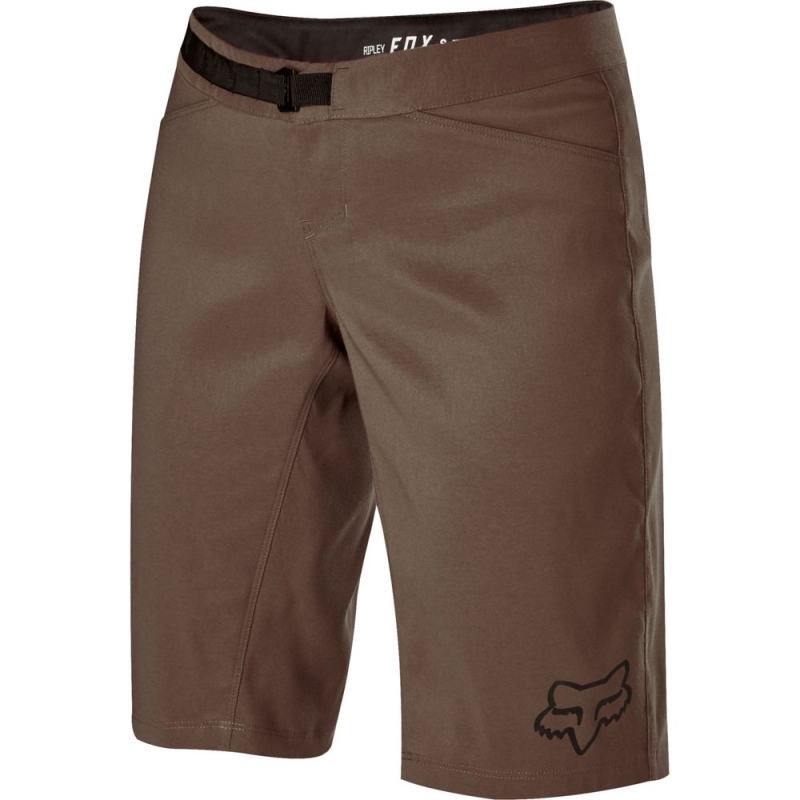 FOX HEAD RANGER LADIES SHORTS 22873 2019
