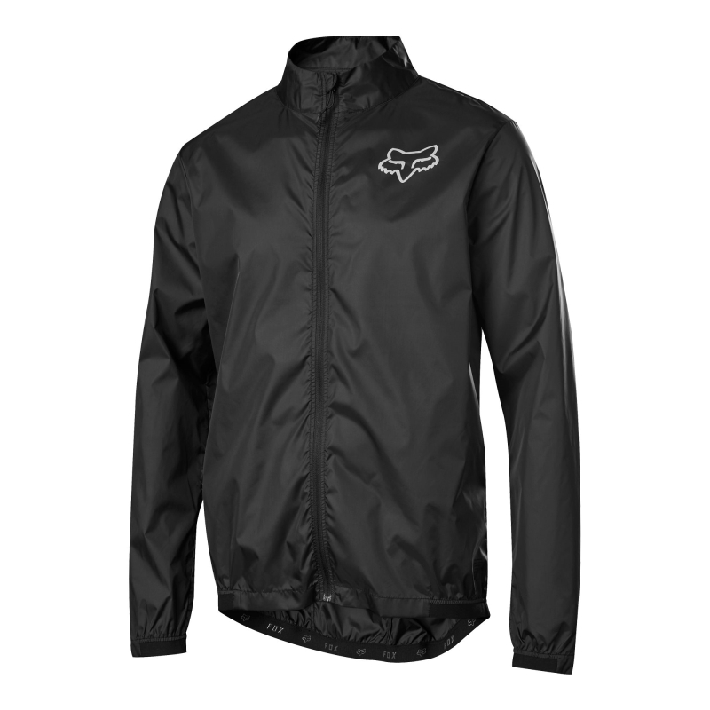 FOX HEAD DEFEND WIND JACKET 25423 2020