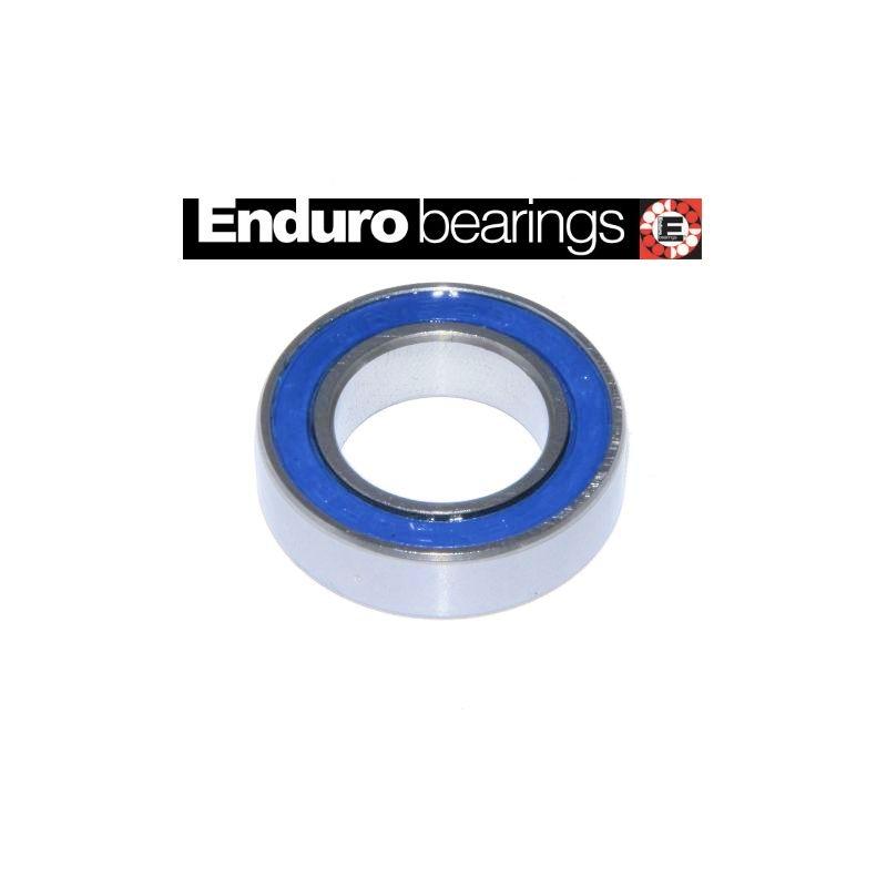 ENDURO BEARINGS ENDURO BEARING - 6000 LLB 10MM X 26MM X 8MM