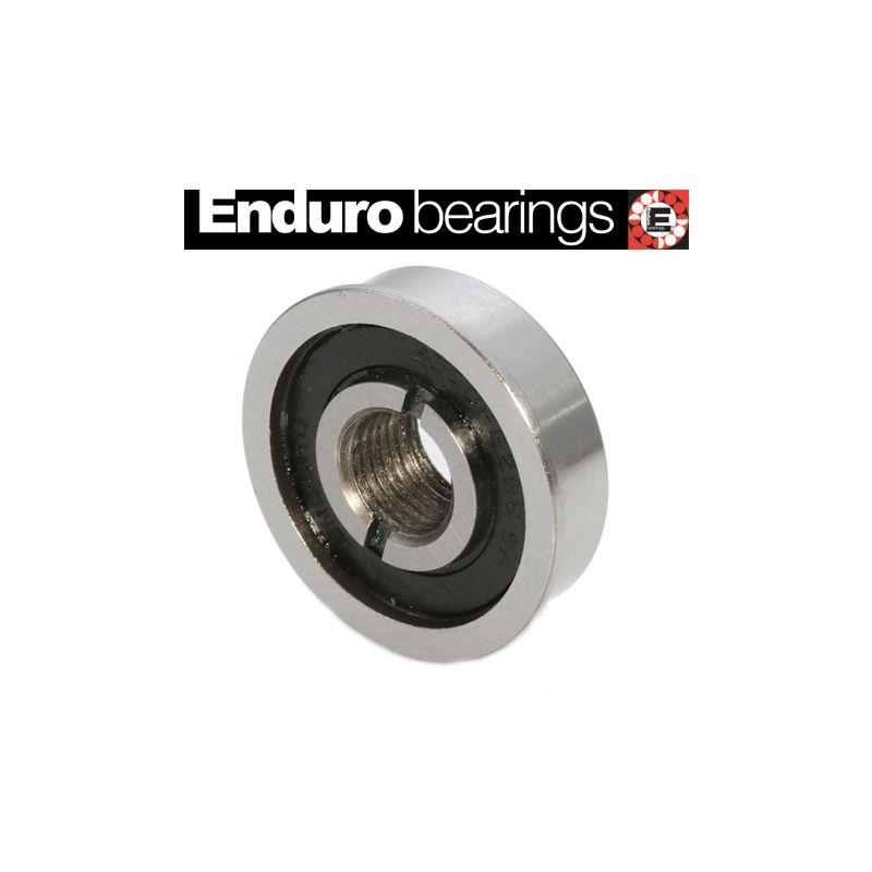 ENDURO BEARINGS ENDURO BEARING - 6000 FE SP