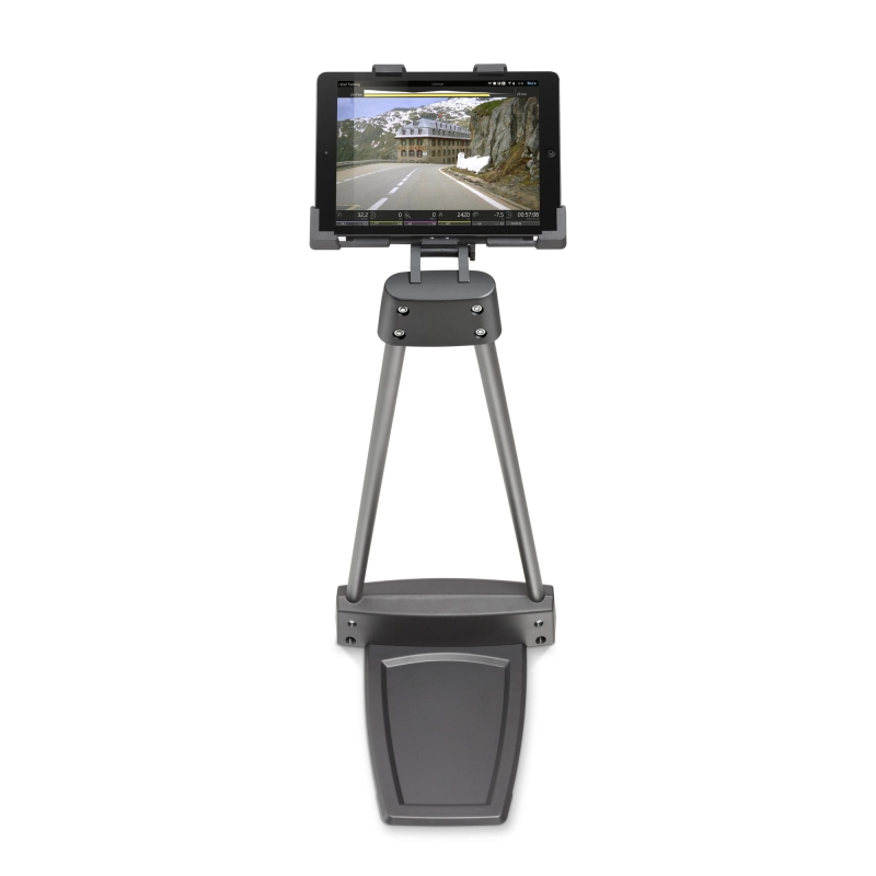 TACX FLOOR STAND FOR TABLET T2098
