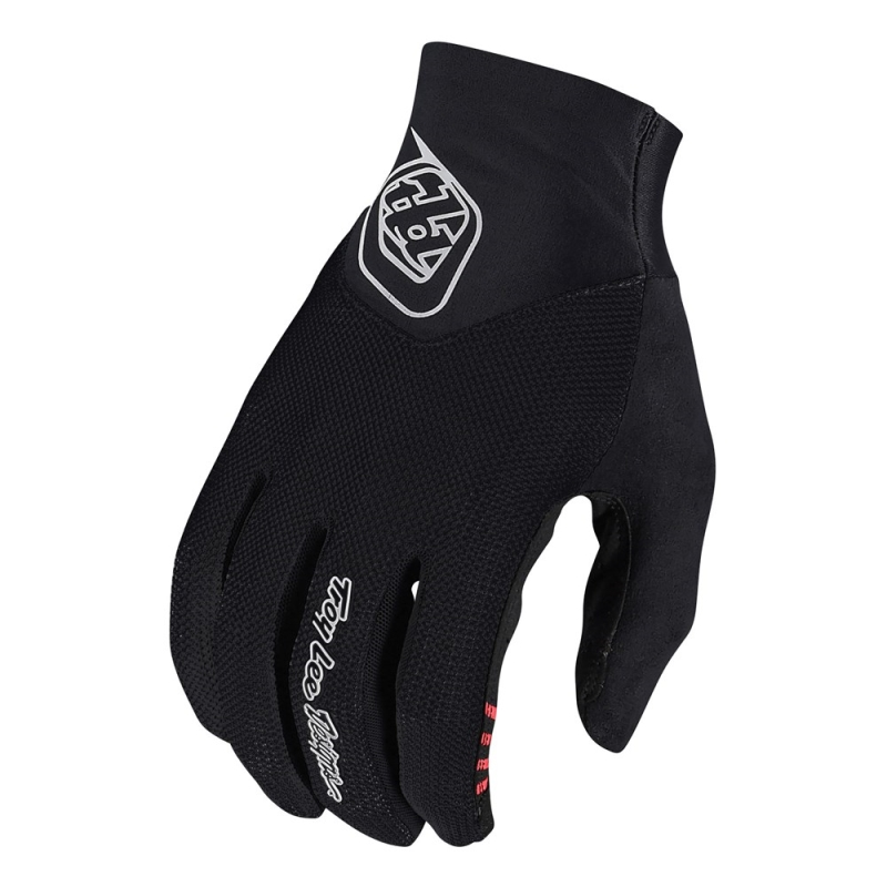 TROY LEE ACE 2.0 GLOVES