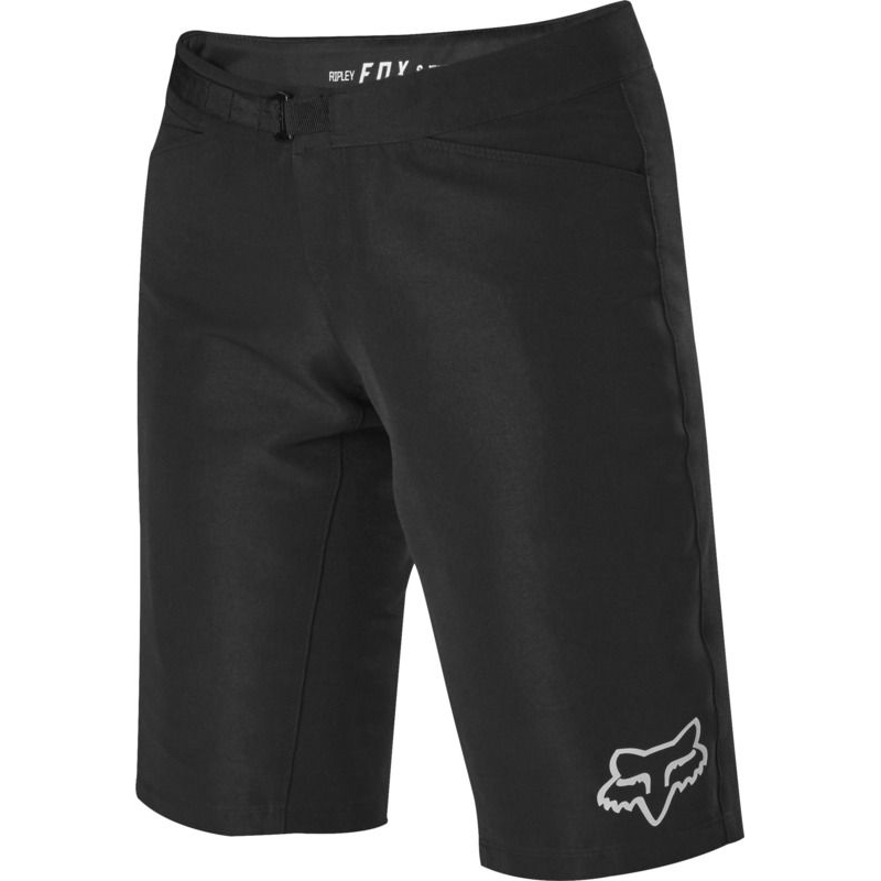 FOX HEAD RANGER LADIES SHORTS 2019