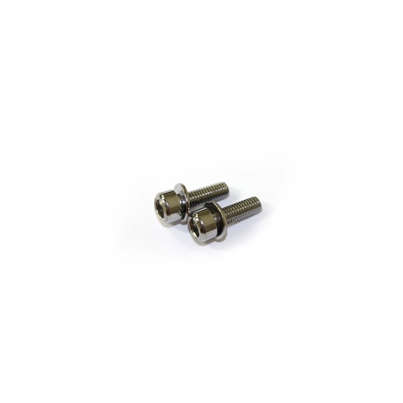 GENERIC BIDON BOLT STAINLESS STEEL PAIR