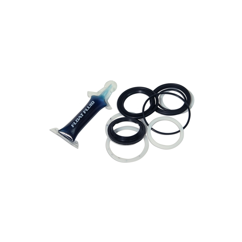 FOX SUSPENSION FLOAT AIR SLEEVE REBUILD KIT 803-00-142