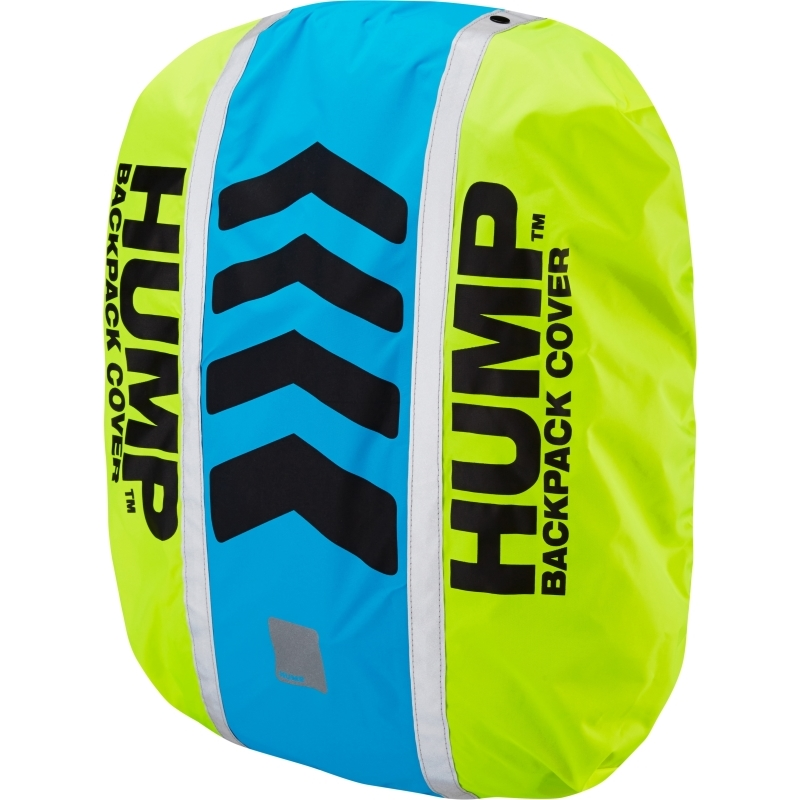 HUMP ORIGINAL HUMP WATERPROOF COVER