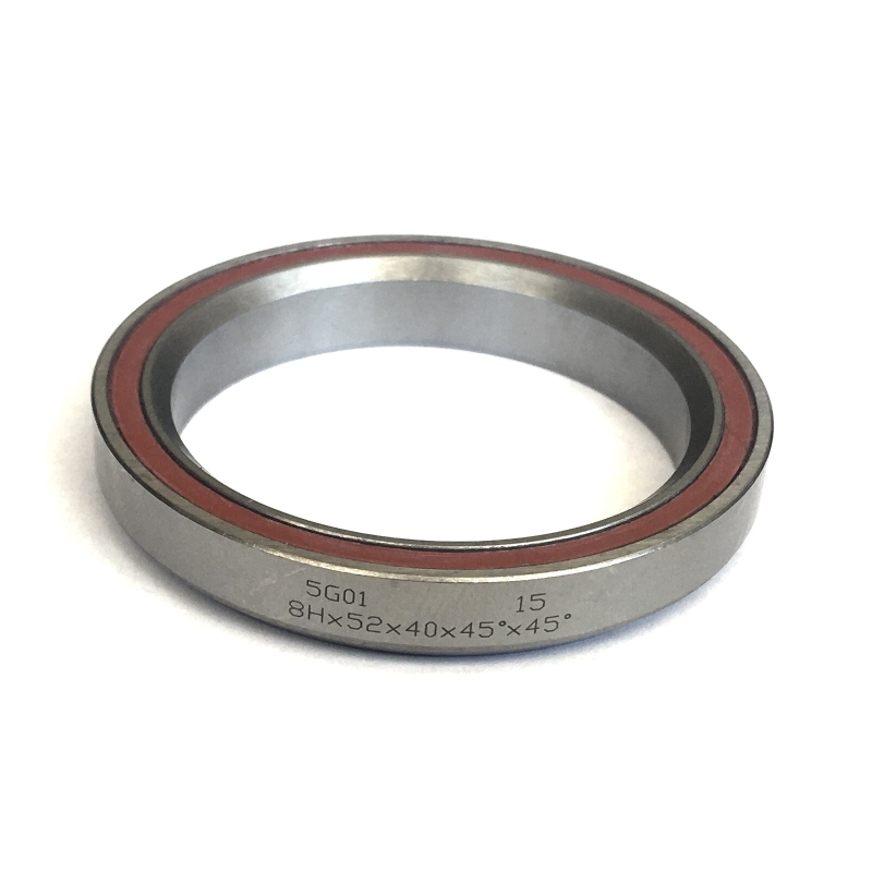 GP DIYMTB BEARINGS BEARING 1.5 INCH 52MM X 6.5MM 36`X 45`