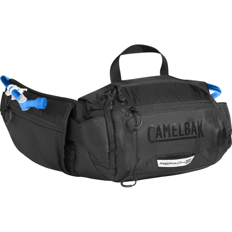 CAMELBAK REPACK LR 4 1.5L