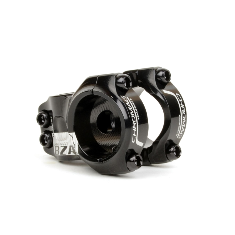 CHROMAG BZA35 CLAMP STEM