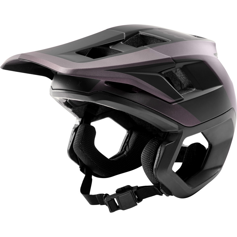 FOX HEAD DROPFRAME HELMET 2019