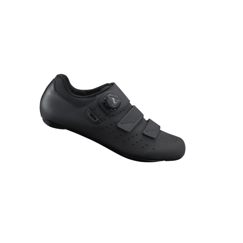 SHIMANO RP4 SH-RP400 ROAD SHOES