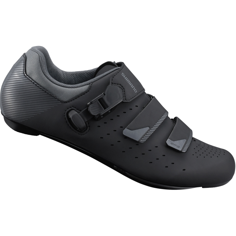 SHIMANO RP3 SH-RP301 ROAD SHOES