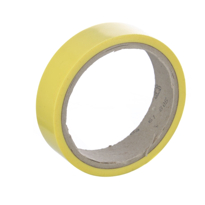 ROCKET TUBELESS TAPE 9 MTR X 32MM