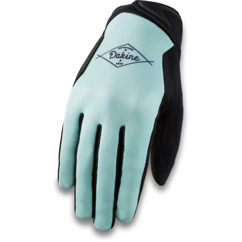 DAKINE SYNCLINE LADIES GLOVES