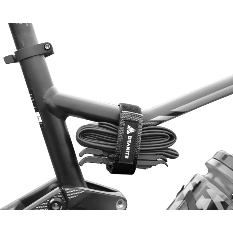 GRANITE DESIGN GRANITE DESIGN ROCKBAND CARRIER STRAP 450MM
