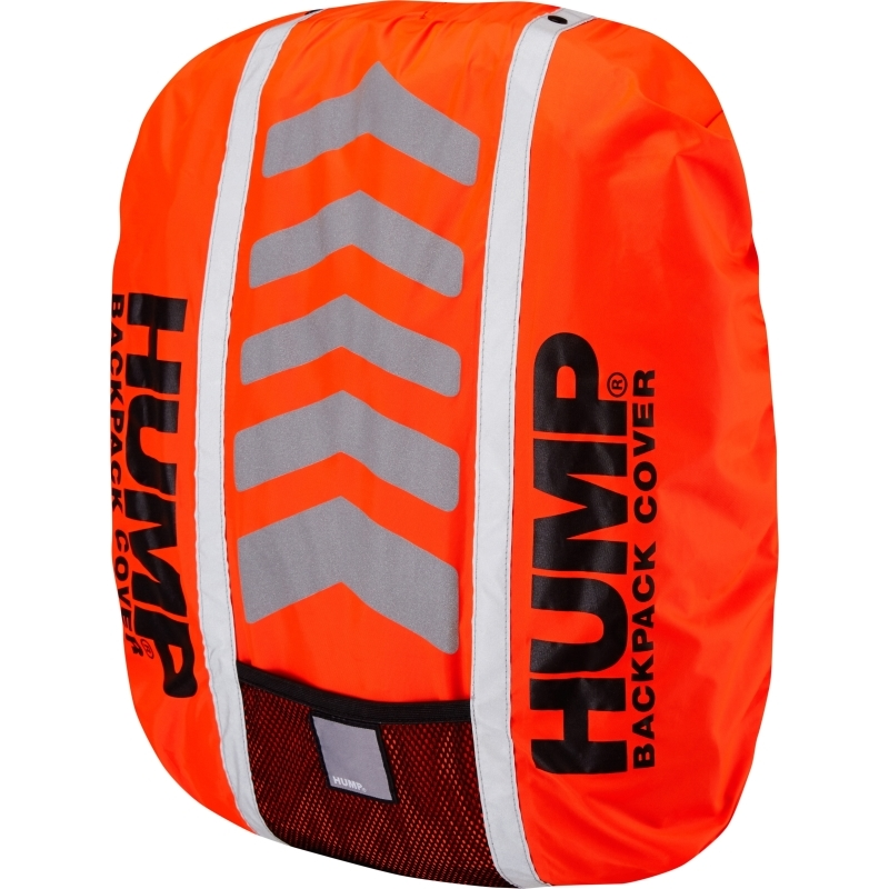 HUMP DELUXE HUMP WATERPROOF COVER 15-35L