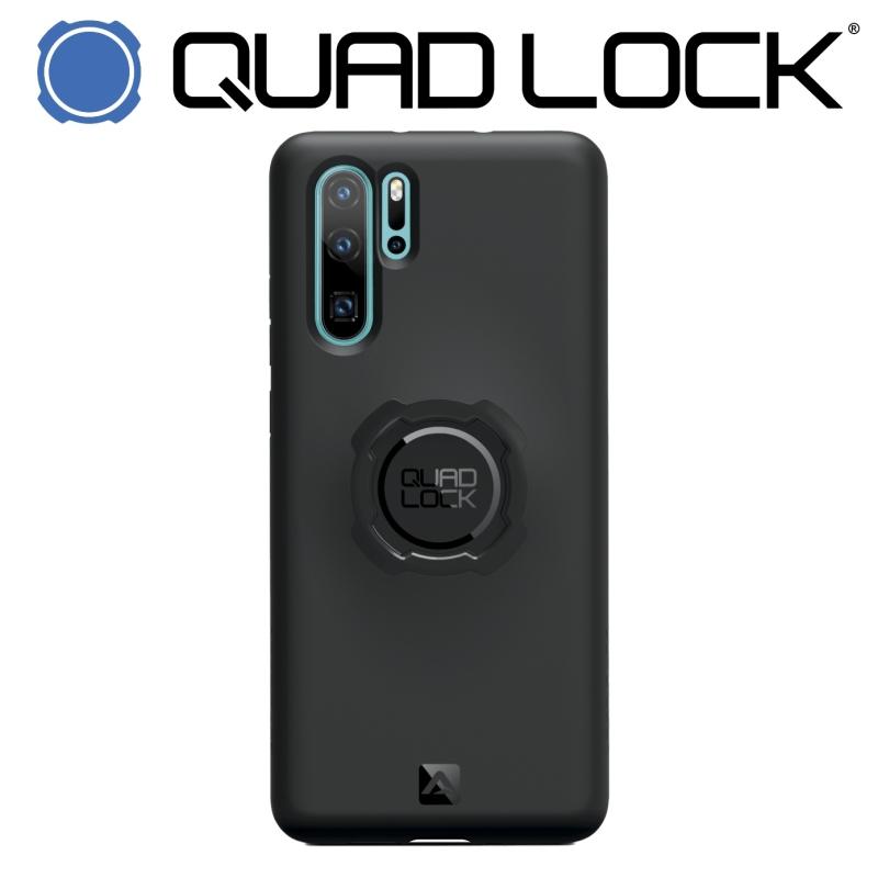 QUAD LOCK HUAWEI P30 PRO CASE