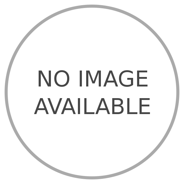 TRUVATIV DESCENDANT DH CARBON 35MM HANDLEBAR