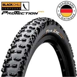 Image: CONTINENTAL TRAIL KING PROTECTION APEX TR