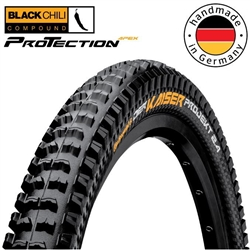 Image: CONTINENTAL DER KAISER PROJEKT PROTECTION APEX TR