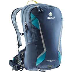 Image: DEUTER RACE EXP AIR 14L BACKPACK
