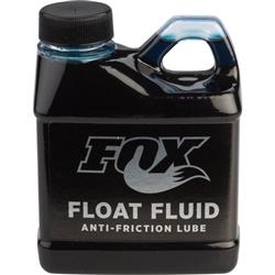 Image: FOX SUSPENSION FLOAT FLUID 8OZ