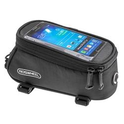 Image: ROSWHEEL PHONE BAG TOP TUBE