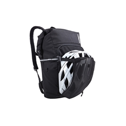 Image: THULE COMMUTER BACK-PACK