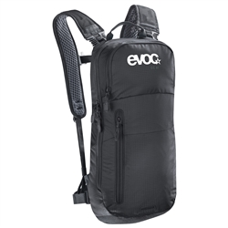 Image: EVOC CROSS COUNTRY 6L WITH 2L BLADDER