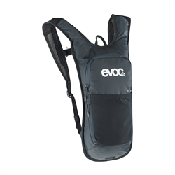 Image: EVOC CROSS COUNTRY 2L WITH 2LT BLADDER BLACK