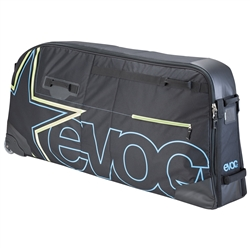 Image: EVOC BIKE TRAVEL BAG BMX BLACK