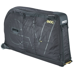 Image: EVOC BIKE TRAVEL BAG PRO