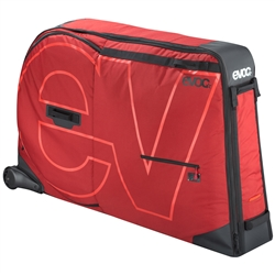 Image: EVOC BIKE TRAVEL BAG