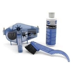 Image: PARK TOOL CHAIN GANG CLEANING SYSTEM CG-2