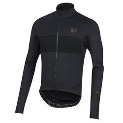 Image: PEARL IZUMI ELITE ESCAPE THERMAL LONG SLEEVE JERSEY