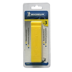 Image: MICHELIN TYRE LEVERS 3 PACK