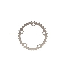 Image: CAMPAGNOLO RECORD CT CHAINRING FC-RE036