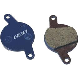Image: BBB DISCSTOP BBS-31