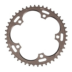 Image: BBB ROADGEAR CHAINRING BCR-11S-L