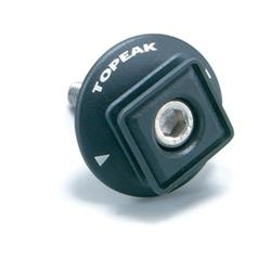 Image: TOPEAK FIXER F66 STEM MOUNT