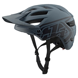 Image: TROY LEE A1 LE DRONE HELMET